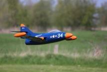 anfliegen-2013-20_lbb