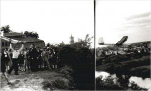 foto5012_650